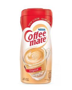 """COFFEE MATE NON DAIRY CREAMER """"GOODBURRY"""" - 400GR"""