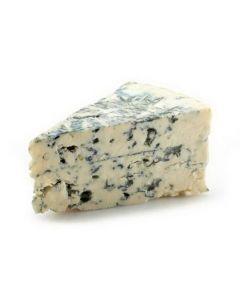 BLUE CHEESE - KG