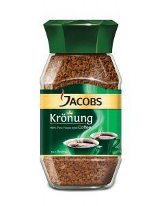 JACOB'S COFFEE - 500GR