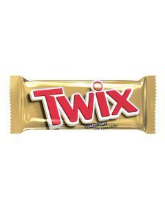TWIX CHOCOLATE - 58GR