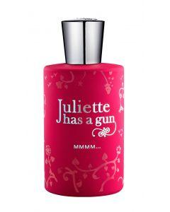 JULIETTE HAS A GUN MMMM EDP SPRAY - 100ML