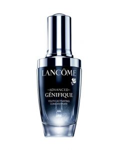 LANCOME ADVANCED GENIFIQUE YOUTH ACTIVATING CONCENTRATE - 50ML