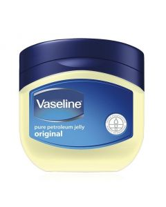 VASELINE PETROLEUM JELLY - 100GR