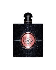 YVES SAINT LAURENT BLACK OPIUM EDP SPRAY - 90ML