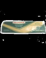 DELVERDE BOCATINI - 500GR